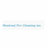 Montreal+Pro+Cleaning+INC%2C+Pierrefonds%2C+Quebec image