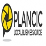 Plancic+Local+Business+Directory%2C+Chicago%2C+Illinois image