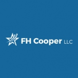 FH+Cooper+LLC%2C+Chicago%2C+Illinois image