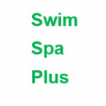 Swim+Spa+Plus%2C+Anaheim%2C+California image