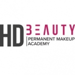 HD+Beauty+Permanent+Makeup+Academy%2C+Toronto%2C+Ontario image