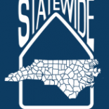 Statewide+Construction+LLC%2C+Raleigh%2C+North+Carolina image
