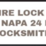 Empire+Lock+and+Key%2C+Napa%2C+California image