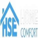 HSE+Home+Comfort%2C+Concord%2C+Ontario image