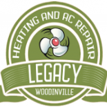 Legacy+Heating+And+AC+Repair+Woodinville%2C+Woodinville%2C+Washington image