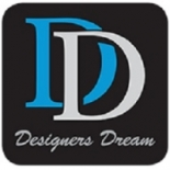 Designers+Dream%2C+Stamford%2C+Connecticut image
