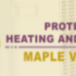 Protech+Heating+And+Cooling+Maple+Valley%2C+Maple+Valley%2C+Washington image