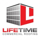 Lifetime+Commercial+Roofing%2C+Hurst%2C+Texas image