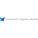 Monarch+Digital+Studio%2C+Atlanta%2C+Georgia image