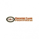 Country+Lane+Furniture%2C+Annville%2C+Pennsylvania image
