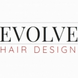 Evolve+Hair+Design+Inc%2C+Marblehead%2C+Massachusetts image