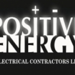 Positive+Energy+Electrical+Contractors+LLC%2C+Vancouver%2C+Washington image