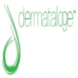Dermataloge+Medical+Spa+and+Laser+Center%2C+Bryan%2C+Texas image