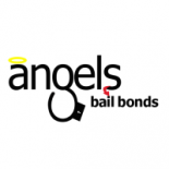 Angels+Bail+Bonds+Norwalk%2C+Norwalk%2C+California image