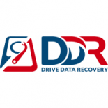 Drive+Data+Recovery%2C+Denver%2C+Colorado image