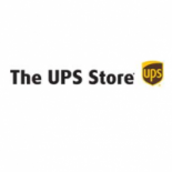 The+UPS+Store%2C+%232311%2C+Centennial%2C+Wyoming image
