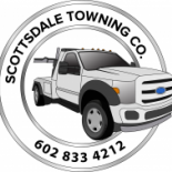 Scottsdale+Towing+Co%2C+Scottsdale%2C+Arizona image