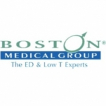 BOSTON+MEDICAL+GROUP%2C+Houston%2C+Texas image