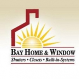 Bay+Home+%26+Window+Pleasanton%2C+Pleasanton%2C+California image