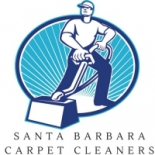Carpet+Cleaners+In+Santa+Barbara%2C+Goleta%2C+California image