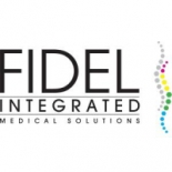 Fidel+Integrated+Medical+Solution%2C+Baltimore%2C+Maryland image