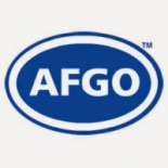 AFGO+Mechanical+Services%2C+Long+Island+City%2C+New+York image