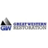 Great+Western+Restoration+%26+Remodeling%2C+Oregon+City%2C+Oregon image