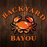 The+Backyard+Bayou%2C+Union+City%2C+California image