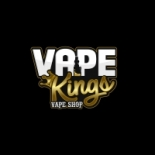 Vape+Kings+Vape+Shop%2C+Stoughton%2C+Massachusetts image