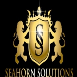 Seahorn+Solutions%2C+Inc%2C+Knoxville%2C+Tennessee image