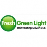 Fresh+Green+Light+Drivng+School%2C+Lincolnshire%2C+Illinois image