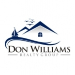 The+Don+Williams+Group%2C+Lewes%2C+Delaware image