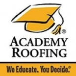 Academy+Roofing%2C+Kennesaw%2C+Georgia image