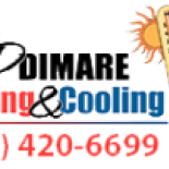 Dimares+Heating+and+Cooling+Services%2C+Virginia+Beach%2C+Virginia image