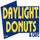 Daylight+Donuts+%26+Cafe%2C+Colorado+Springs%2C+Colorado image