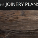 JoineryPlans%2C+Adams%2C+Tennessee image