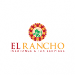 EL+RANCHO+INSURANCE+%26TAX+SERVICES%2C+Calexico%2C+California image