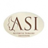 Aesthetic+Surgery+Institute%2C+Houston%2C+Texas image