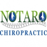 Notaro+Chiropractic+-+East+Amherst%2C+East+Amherst%2C+New+York image