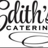 Edith%27s+Catering%2C+Bloomsburg%2C+Pennsylvania image