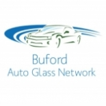 Buford+Auto+Glass+Network%2C+Buford%2C+Georgia image