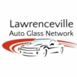 Lawrenceville+Auto+Glass+Network%2C+Lawrenceville%2C+Georgia image
