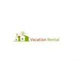 Vacation+Rental+Management+Pro%2C+El+Mirage%2C+Arizona image