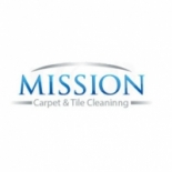 Mission+Carpet+%26+Tile+Cleaning%2C+Mission+Viejo%2C+California image