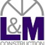 L%26M+Construction+Inc.%2C+Hampstead%2C+New+Hampshire image