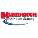 Huntington+Air+Duct+Cleaning%2C+Huntington+Beach%2C+California image