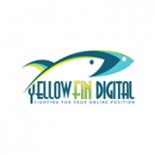 YellowFin+Digital%2C+Texas+City%2C+Texas image