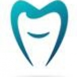 Dental+Implant+Center+San+Diego%2C+San+Diego%2C+California image