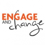 Engage+and+Change%2C+Toronto%2C+Ontario image