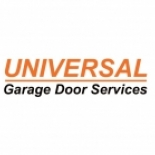 Universal+Garage+Door+Services%2C+South+Jordan%2C+Utah image